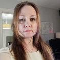 Anna Hanssons profilbild