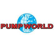 Pump World's photo