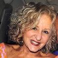 Carolyn Miller Interiors's profile photo
