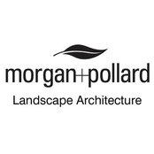 Morgan & Pollard Landscapes Ltd's photo
