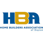 Home Builders Association of Dayton's photo