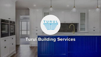 Company Highlight Video by Turul Building Services