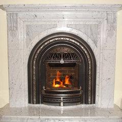 Anderson Fireplace Abington Ma Us 02351