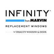 Infinity from Marvin by Veracity Window and Door's photo