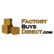 Factory Buys Direct's photo
