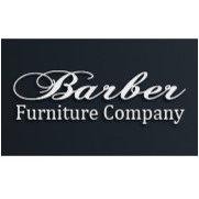 Barber Furniture Co Review Me Fairbury Ne