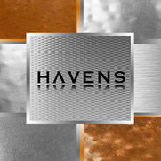 Havens | Luxury Metals's photo