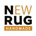 Фото профиля: New Rug