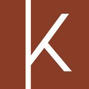 Krava Design's photo
