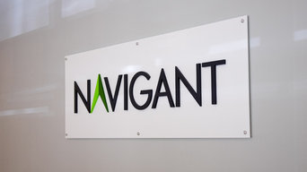 Navigant Consulting Inc (NYSE: NCI) Boulder Office Furniture