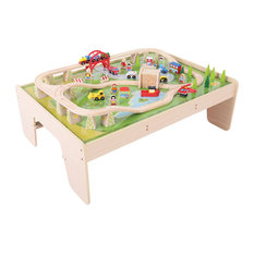 Trendy Traditional Toys For 2018 Houzz