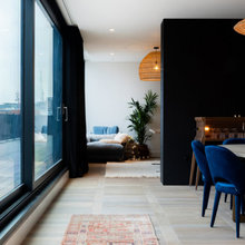 How Designers Have Created Beautiful Sightlines in Homes
