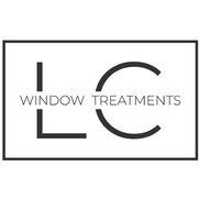 LC Window Treatments's photo