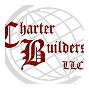 Foto de Charter Builders, LLC