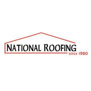 Foto de National Roofing