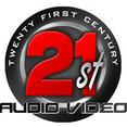21st Century Audio Video, LLC's profile photo