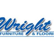 Wright Furniture U0026 Flooring