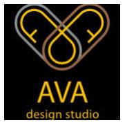 Фото пользователя AVA-Design Studio