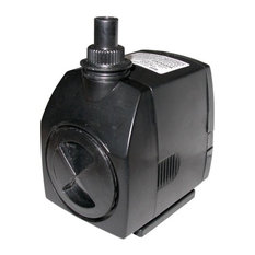Stream Pump Submersible 400Gph With 16'Cord