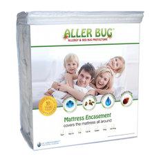 Aller Bug Mattress Encasement, Twin XL