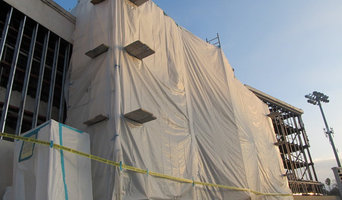 Asbestos, Mold and Lead Abatement & Remediation Specialists