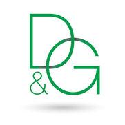 D&G Construction's photo