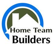 HomeTeam Builders, Inc's photo