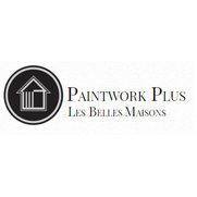 Paintwork Plus's photo