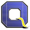 Quantum Solar Designs's profile photo