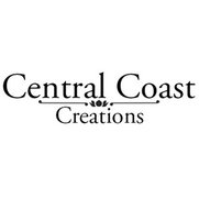 Central Coast Creations's photo