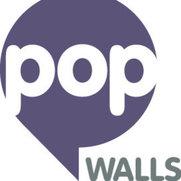 Pop Walls's photo