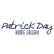 Patrick Day Home Gallery's photo