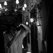 Foto di Leonardo Cairo fotografo