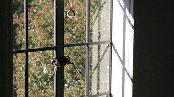 Connecticut Window Rehab.