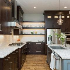 Waukee CabinetWorks - Waukee, IA, US 50263