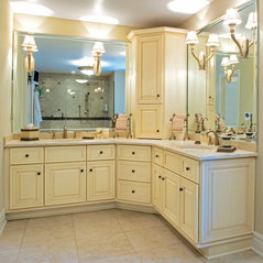 Candlelight Cabinetry Inc Lockport Ny Us 14094