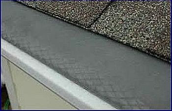 Best Gutter Guards For Pine Needles - Gutter Covers The Woodlands, Spring TX - Roofing And Gutters