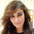 Foto de perfil de OLIVIA GAUNA