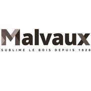 Photo de GROUPE MALVAUX