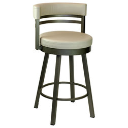 Contemporary Bar Stools And Counter Stools by ARTEFAC