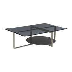 Mikky Coffee Table