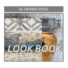 Al Sahara Rugs Chicago Il Us 60654
