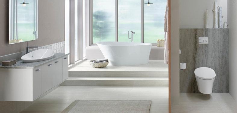 Bestselling Kohler Bathroom Products
