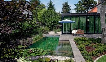 Biotop - Natural Pools