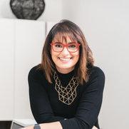 Paola One Design - P.O.D.'s photo