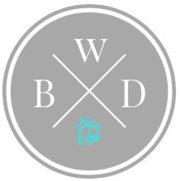 White Birch Design, LLC's photo