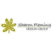 Sharon Fleming Design Group's photo