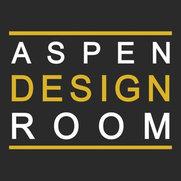Aspen Design Room's photo