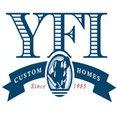 YFI Custom Homes's profile photo