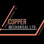 Copper Mechanical Ltd.'s photo